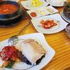 【韓国グルメ・合井】味もコスパも最高。私が唯一リピするお店。カッシポッサム