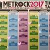 """日本一好きなロックフェス""""メトロック""""に関ジャニ∞がやってきた"""