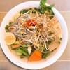 老舗ベトナム料理店でヘルシーフォーを満喫【サンゴンフォー】