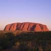【ワーホリ体験記!】ワーキングホリデーでオーストラリアに滞在した話!ワーホリに行く前のアドバイスも!