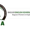 BESA(バギオ英語学校協会)2017年度会長就任・政府機関連携のご報告