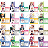 【グッズ】「A3! (エースリー)」 MANKAIカンパニー団員カードコレクション 2017年11月頃発売予定