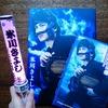 はじめてのきよし~氷川きよし 特別公演を「きよシート」で観てきたよ!~