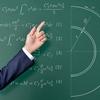 塾はどうやって選べばいいですか?プロが教える塾選びのポイントとは