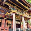 【埼玉】埼玉の奥座敷 秩父へ