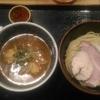 バンコクのおいしいと噂のラーメン屋【麺屋一燈】に行ってみました