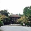 【大津】園城寺(三井寺)