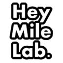 HeyMileLab.