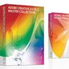 Adobe Creative Suite 3セミナー