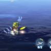 日本のソシャゲはオワコン!? アズールレーン 艦これの進化型といって過言ではない! おすすめ スマホゲーム