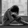 いじめの加害者へ、いじめを辞める方法について書きました。