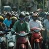 テレビ会議とベトナム