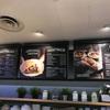 パヤレバースクウェアにあるKraftwich (クラフトウィチ)でサンドイッチを買ってみた。