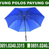 Jual Payung Murah Grosir di Surabaya 0851.0240.3315