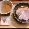 【食べログ】つけ麺が有名!関西の高評価ラーメン3店舗をご紹介します!