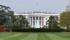 ザ・ホワイトハウス ~ その内側をみてみよう ! The West Wing