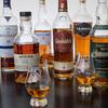 【初心者向け】スペイサイド地方ウイスキーの蒸留所一覧とおすすめモルト