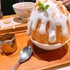 タイ人気カフェ【After you】のふわっふわかき氷が美味すぎた件