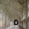 旅行記 レンタカーで巡るイギリス旅⑩ コッツウォルズを堪能~♪グロスター大聖堂〜ブロードウェイタワー