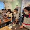 東京教室、レポートその2