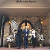 『京都セントアンドリュース教会』様にオープンの案内と業務提携のお礼を