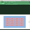 複数ボタンがスクロールする画面を作るときに便利な「MultiButtonScroller」をリリースしました#Unity #AssetStore