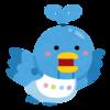 SNS初心者が【Twitter】をやってみて感じたメリットとデメリット。SNS総人口は39億人いるって知ってた?