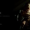 Styx: Shard of  Darkness感想。 愛嬌のあるクソッタレのゴブリンを操作し、敵の目を掻い潜れ。