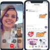 Viber(バイバー)の使い方!【楽天スーパーポイント、iPhone、android、無料、アプリ、SMS】