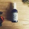心地よい香りで癒されたい! 女性のためのアロマセラピー「D'S aromatherapy」