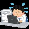 人事・採用担当者が長時間労働に陥りやすい3つの理由と対策
