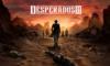 【ゲーム】Desperados 3の感想