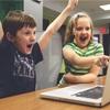 【ゲーム障害】小学生が熱中する要注意携帯ゲームアプリ3選