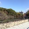 『真田丸』の史跡を訪ねて。大阪市の旅