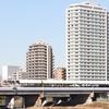 家賃お手頃!住環境も緑も充実「二子新地」のマンション賃貸・売買情報
