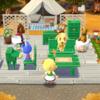 【ポケ森攻略】『どうぶつの森ポケットキャンプ』無料で遊ぶ方法!無課金で『ポケ森』をトコトン楽しもう