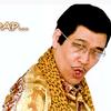 ピコ太郎もびっくり!PPAP全面禁止!日立製作所自動暗号化ツール販売終了!