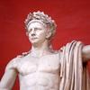 ローマ人の物語(19)/第4代皇帝クラウディウスの善政と悲劇