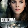 """「コロニア (2015)」実在した狂った教祖や施設や軍部へムカつきすぎて二時間""""殺!""""の感情に支配される映画"""