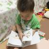 絵本の読み聞かせは産後いつから始めた?お気に入りの絵本と子供の変化を先輩ママパパ10人に聞いてみた