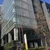 学食巡り 127食目 城西大学 城西国際大学 城西短期大学 東京紀尾井町キャンパス