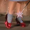 映画の中の「靴」ほぼ100本、、、