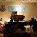 【ピアノインストラクター高橋のブログ】#2 八千代店ピアノツアー♪
