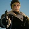 FF15 エピソード「プロンプト」で入手できる武器&防具&衣装など 追加DLC第二弾