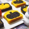 ハロウィンにも!かぼちゃのパウンドケーキのレシピ