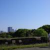 【つれづれ】20170507 皇居/江戸城跡