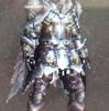 MHXX攻略:「クシャナXシリーズ」を作りたい