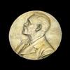 ノーベル賞関連銘柄について