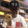 フランス優勝!(7月17日 火曜日 晴れ)第75話