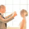 一生に一度の結婚式で最高の写真を残したい方、撮影させて下さい。